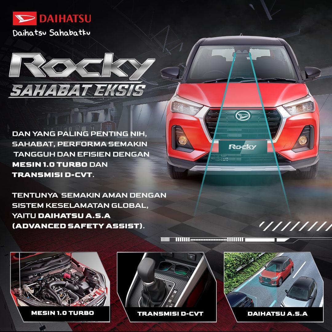 daihatsu-rocky