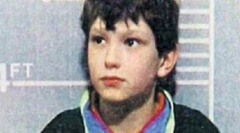 Бывший сокамерник Джона Венеблса рассказал, что убийца не жалел о содеянном