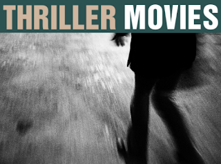 50 Best Tamil Thriller Movies to Watch in 2019-2020 | Feel The Thrill Now!