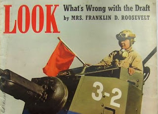Look magazine, 15 July 1941 worldwartwo.filminspector.com