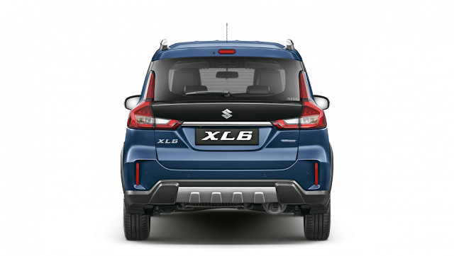 Maruti Suzuki Ertiga, Maruti Suzuki, Suzuki Ertiga, Ertiga 2019, Maruti Ertiga, Suzuki Ertiga 2019, Maruti XL6, Suzuki XL6, Maruti Suzuki XL6, Maruti, Car, , Best SUV, MPV, XL6,