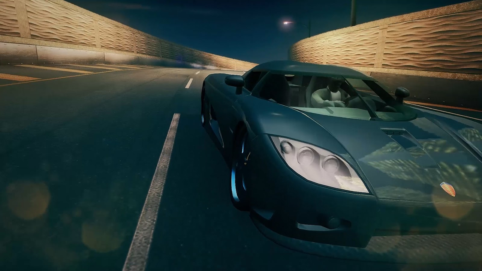 need for speed underground 2 hd texture mod download