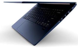 Notebook ACER Swift 5 SF514-52T