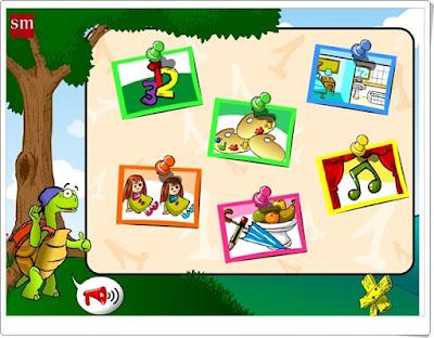 http://www.librosvivos.net/flash/infantil_4/infantil4_trim1.asp?idcol=32&idref=%27%27