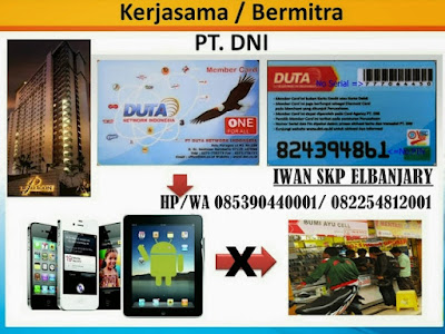 http://agen-bisnisdni.blogspot.co.id