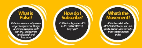 MTN IPulse Benefits