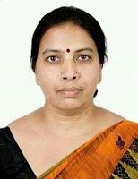 लेखिका -सरिता जैन