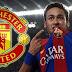 Transfer Neymar Jr Ke Manchester United