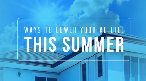 5 ways to keep your AC bills low in This Summer Season