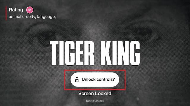 Etape-2-Netflix-screen