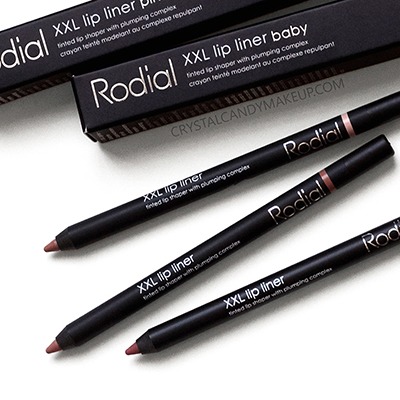 http://www.crystalcandymakeup.com/2016/03/rodial-xxl-lip-liners-baby-nude-pink-espresso-review.html