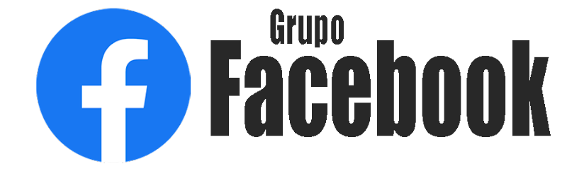 FACEBOOK Grupo - Portal Del Vídeo Clip Cubano