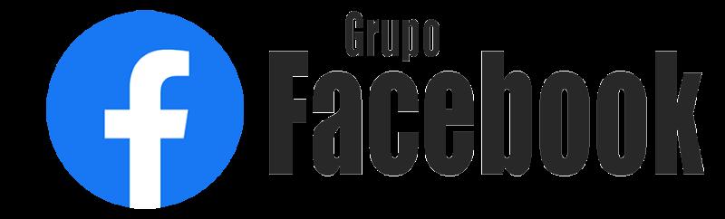 FACEBOOK Grupo - Portal Del Vídeo Clip Cubano