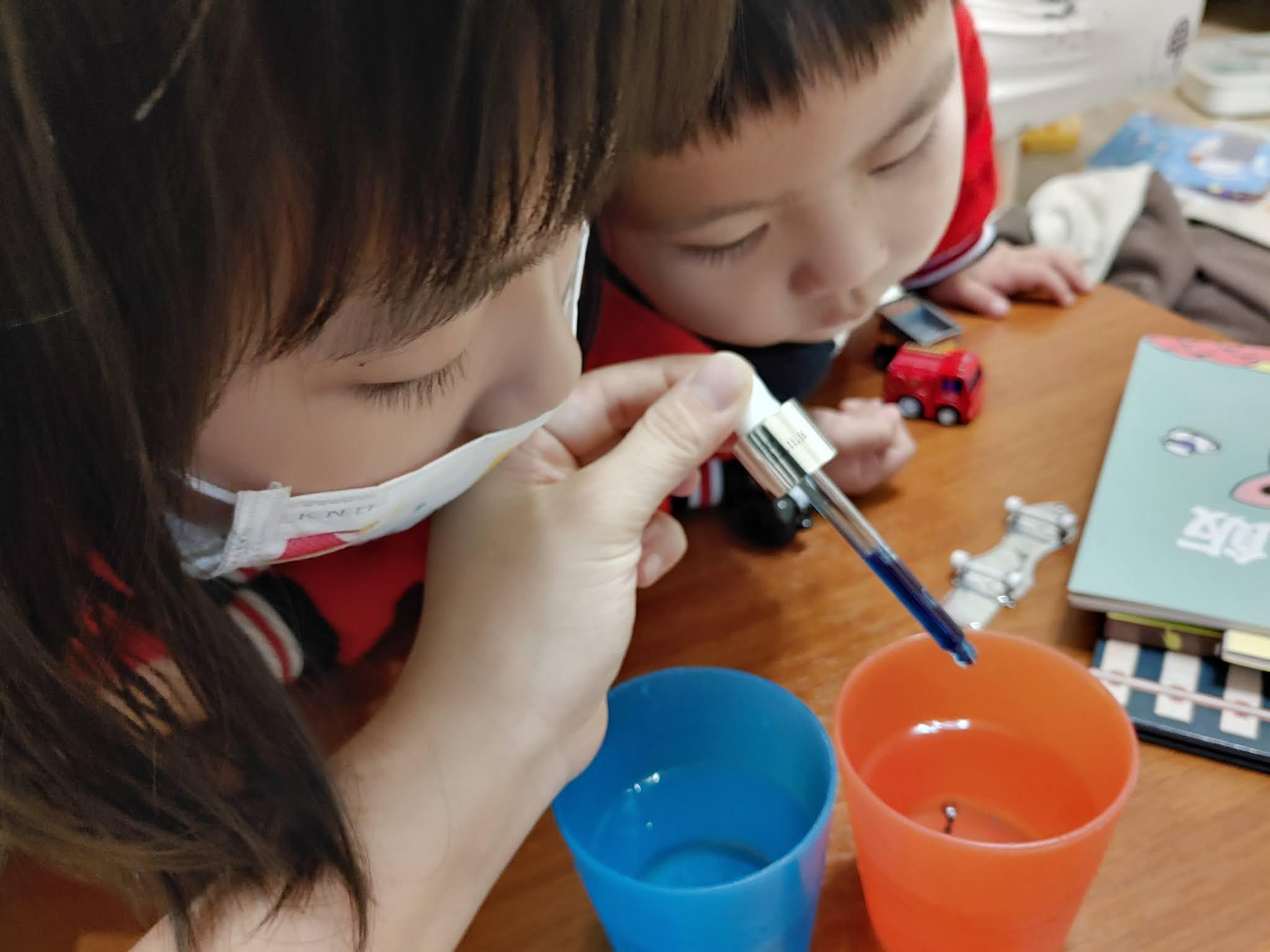 遠東生技小孩提高免疫力apogen美國專利藻精蛋白藍綠藻保健