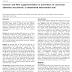 Suplementação de cálcio e fibra na prevenção da recorrência de adenoma colorretal: um estudo de intervenção randomizado.