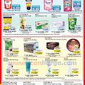 Katalog Promo JSM Alfamart Terbaru 27 Maret - 2 April 2020