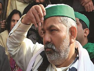 farmer-one-eye-to-farm-another-to-delhi-rakesh-tikait