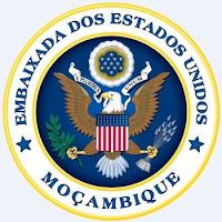 A Embaixada Dos EUA Em Maputo Oferece (06) Vagas De Emprego Nesta Terça-Feira 15 De Dezembro De 2020