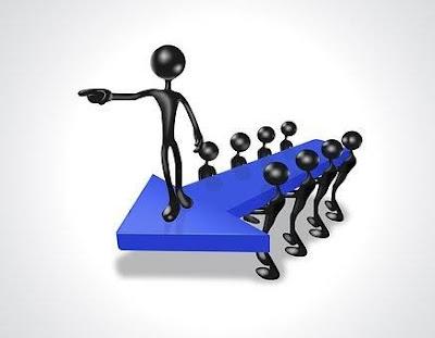 Cara Cepat Menjalankan Pekerjaan Instalasi Listrik. Tips Khusus Leader Tim Proyek