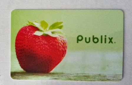 gift cards available publix running out run in event is back at publix 25 publix 10863