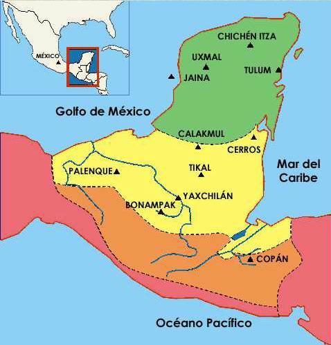 un show mas tocado latino dating: ubicacion geografica de los mayas yahoo dating