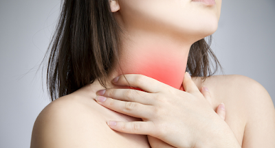 Here Are the Top Natural Sore Throat Remedies For Rapid Relief!
