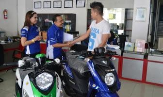 5+ Tips Memilih Dealer Motor Yang Berkualitas