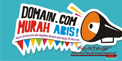 Domain.Com Termurah, Domain.Com Murah, Domain.Com To Www.Domain.Com,