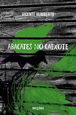 Poesia brasileira contemporânea