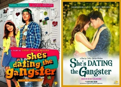 shes dating the gangster movie part 2