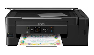 Epson EcoTank L3070 Driver Downloads, Review And Price