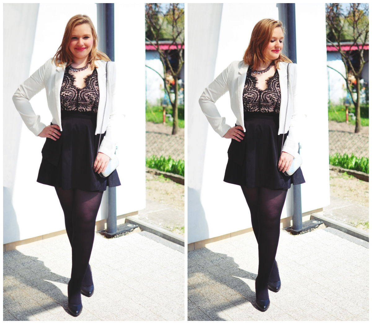 czarna-sukienka_żakiet