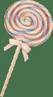 صور حلويات للتصميم بجودة عالية تحميل صور حلويات العيد