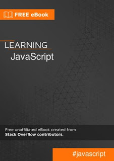 Learning JavaScript by Stack Overflow Community