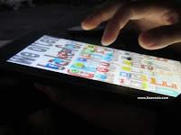 Aplikasi Chat, Dulu dan Sekarang