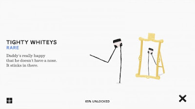 Daddy Long Legs Mod Unlimited coins