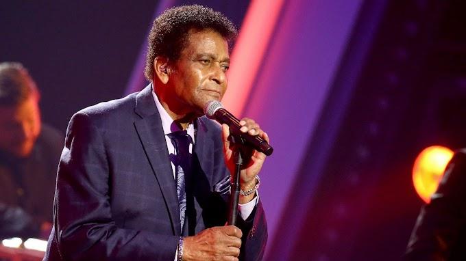 Charley Pride, Country music's first black superstar dies of Coronavirus at 86
