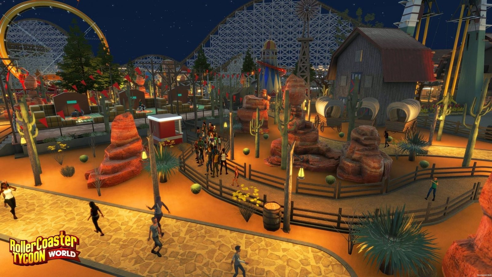rollercoaster-tycoon-world-pc-screenshot-04