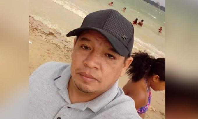 EM ITAITUBA: HOMEM BALEADO MORRE NA MANHÃ DESTE SÁBADO (15).