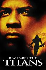 Watch Remember the Titans Online Free on Watch32