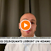 [VIDEO] Matthieu Valet : «A Marseille la situation se radicalise» #LaMatinale