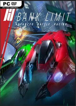 Bank Limit Advanced Battle Racing PC Full ISO