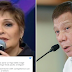 "Leah may Mensahe para kay Pres. Duterte: ""You're Nothing But A Failure!"""