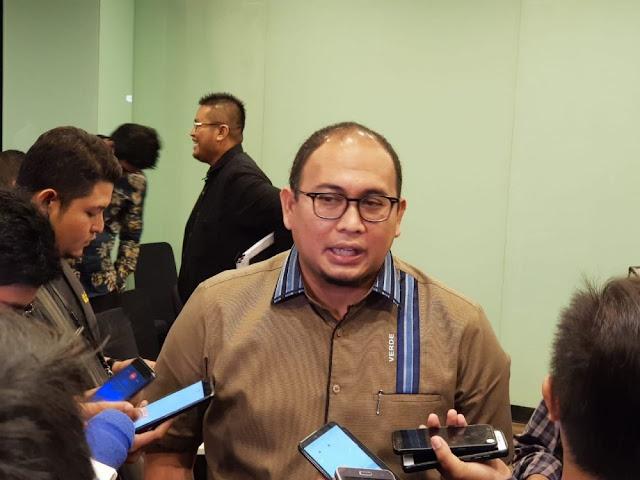 BPN Sindir Jokowi Bicara Gim ML Saat Warga Keluhkan Listrik