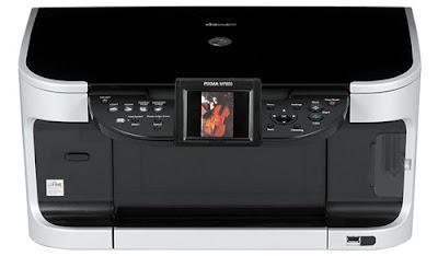 http://www.printerdriverupdates.com/2017/02/canon-pixma-mp820-printer-driver.html