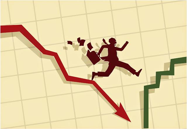 Krisis 35 est en vente sur Krisis Diffusion