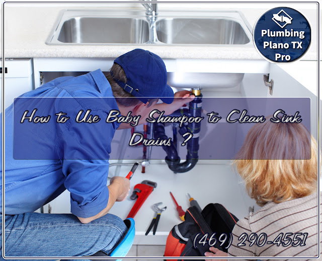 https://www.facebook.com/plumbingplanotx1/