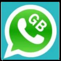 Gbwhatsapp Pro Latest Version 8 40 Download