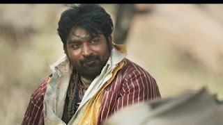Kadaisi Vivasayi movie watch Online