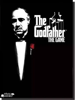 the-godfather-pc-game-free-download